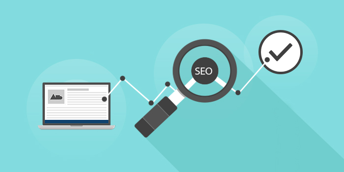The Importance of SEO for Your Content