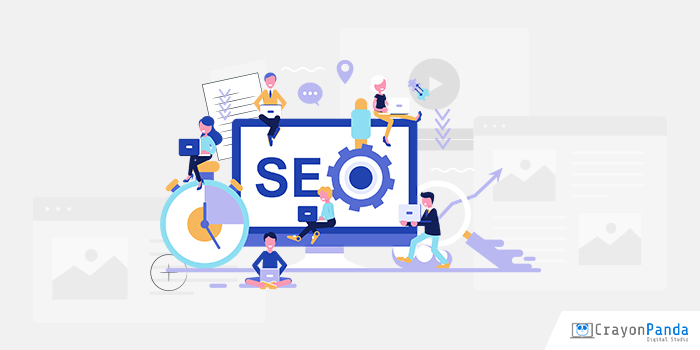 Top 15 SEO Techniques To Increase Traffic