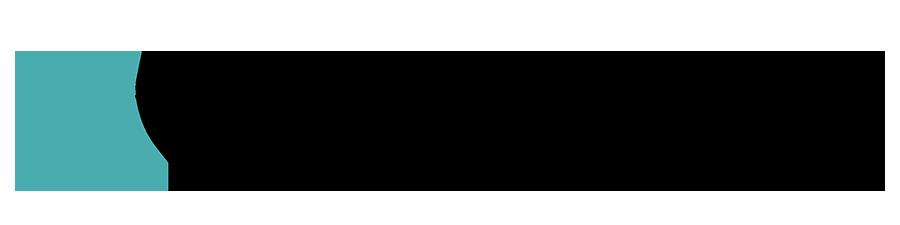 CrayonPanda