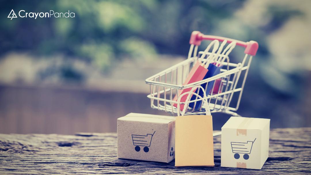 The Importance Of Social Media For E-Commerce