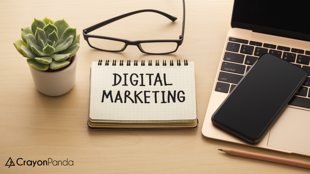 7 Digital Marketing Mistakes To Watchout For