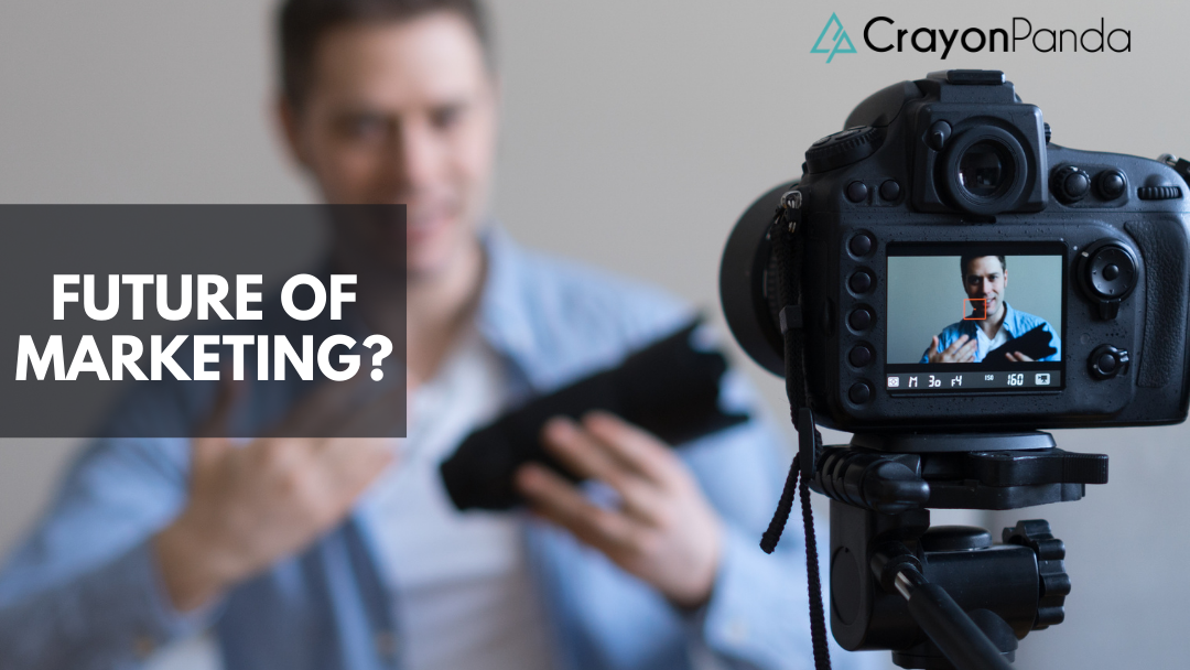 Video Marketing and It's Importance