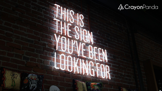 How a Digital Marketing Program changed my Life!