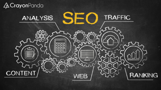 The Next Big Thing In SEO
